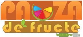 Livrare fructe la birou in Bucuresti