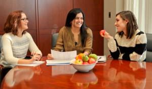 livrare fructe proaspete la birou in bucuresti